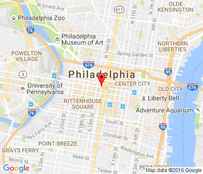 Village Locksmith Store Philadelphia, PA 215-622-2268